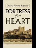 Fortress of the Heart
