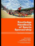 Routledge Handbook of Sports Sponsorship: Successful Strategies