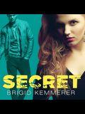 Secret Lib/E