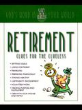 Retirement Clues for the Clueless: God's Word in Your World