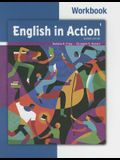 English in Action 1 [With CD (Audio)]
