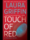 Touch of Red, 12