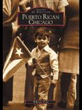Puerto Rican Chicago