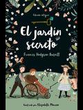 El Jardín Secreto / The Secret Garden