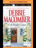 5-B Poppy Lane: A Cedar Cove Book