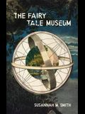 The Fairy Tale Museum