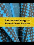Patternmaking with Stretch Knit Fabrics: Studio Instant Access