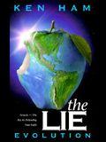 The Lie: Evolution