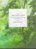 The Lost Kitchen: Recipes and a Good Life Found in Freedom, Maine