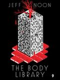 The Body Library