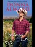 Cowboy's Love