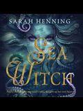 Sea Witch Lib/E