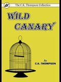 Wild Canary