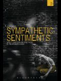 Sympathetic Sentiments: Affect, Emotion and Spectacle in the Modern World