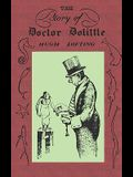The Story of Doctor Dolittle, Original Version