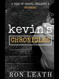 Kevin's Chronicles