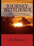Journey with Jesus: A Life Changing Devotional