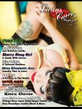 Licious Curves Magazine: Issue # 1