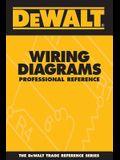 Dewalt Wiring Diagrams Professional Reference