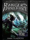 Halt's Peril: Book 09