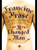 A Changed Man: A Novel