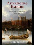 Advancing Empire