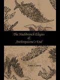 The Nudibranch Elegies Anthropocene's End