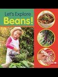 Let's Explore Beans!