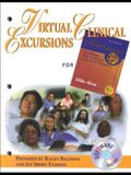 Virtual Clinical Excursions 1.0 to Accompany Pathophysiology: The Biologic Basis for Disease in Adults and Children