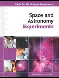 Space and Astronomy Experiments