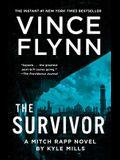 The Survivor, 14