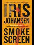 Smokescreen (Eve Duncan)