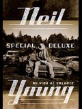 Special Deluxe: Mi Vida Al Volante