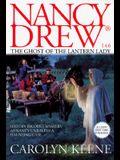 The Ghost of the Lantern Lady (Nancy Drew #146)