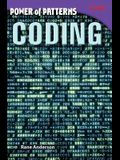 Power of Patterns: Coding
