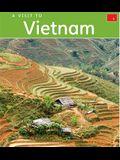 A Visit to Vietnam