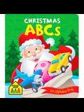 Christmas ABCs