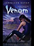 Venom, 3: An Elemental Assassin Book
