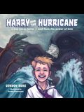 Harry and the Hurricane: A Boy Faces Terror ... And Finds the Power of Love