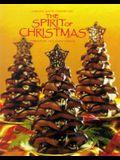 The Spirit of Christmas (Creative Holiday Ideas)