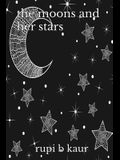 The Moons and her Stars