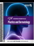 CPT Coding Essentials for Plastics and Dermatology 2020