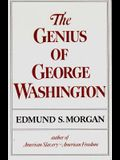 The Genius of George Washington