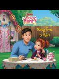 Disney Junior Fancy Nancy: Nancy Goes to Work