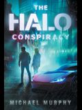The Halo Conspiracy