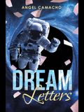 Dream Letters