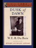 Dusk of Dawn: An Essay Toward an Autobiography of a Race Concept