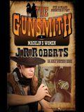 Macklin's Women: The Gunsmith
