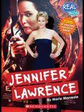 Jennifer Lawrence (Real Bios)