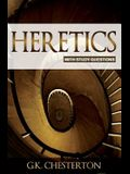 Heretics: With Study Questions
